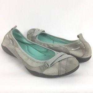 Champion Shoes   Champion Athletic